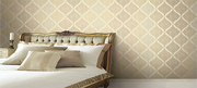 Beautiful Wall Murals ForHome Decoration