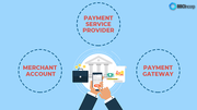Payment gateway with no risk of losing information of customers