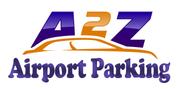 London Luton Airport Parking - A2Z Airport Parking Pvt Ltd